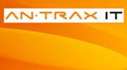 logo-antrax