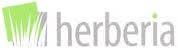 logo-herberia