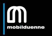 logo-mobilduenne