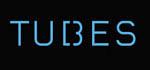 logo-tubes
